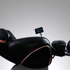 Cozzia Massage Chair Reviews Cushion Rocking Zero Gravity Amazon Com 16027