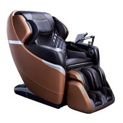Cozzia Massage Chair Reviews Dining Covers Etsy Qi Cz 730 Usa