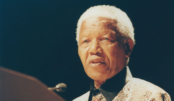 African Nobel Prize Winners