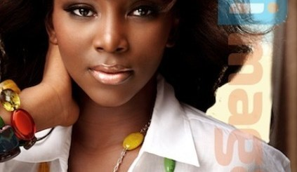 Genevieve Nnaji Movies