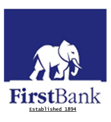 First Bank Nigeria