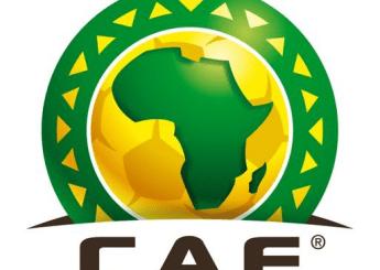 caf-logo.jpg