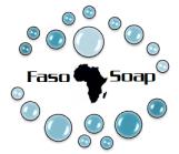 faso soap
