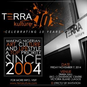Terra10thYearHype