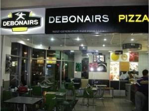 debonair-pizza