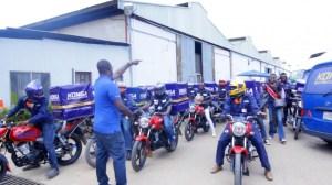 konga convoy 2