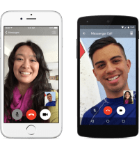 messenger-video-call2