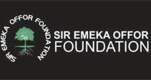 sir emeka offor