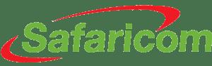 safaricom-logo1