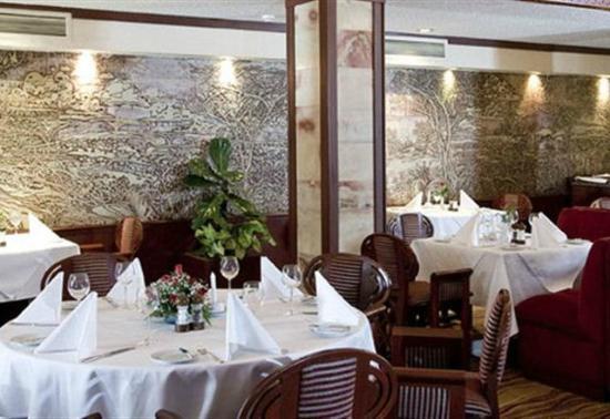 mandhari-restaurant