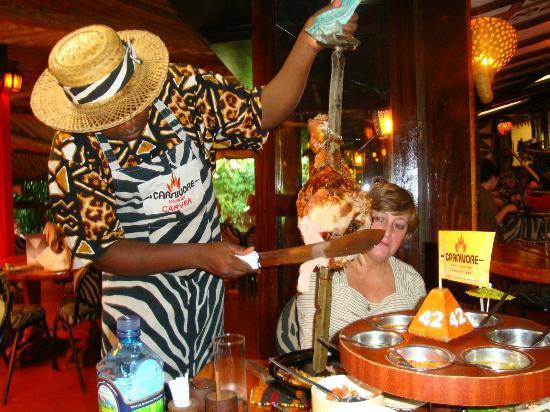 the-carnivore-restaurant