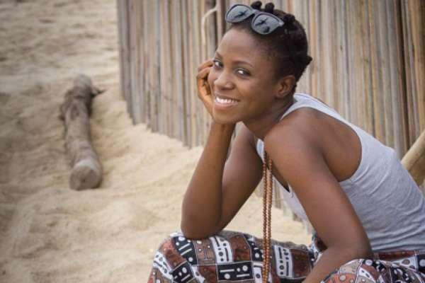 Nigerian Fashion Designers: Akabogu-Ogochukwu-Lines-by-Chaab-