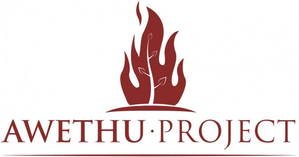 awethu final logo