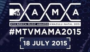 mtv-base-mama-2015