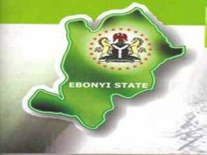 EBONYI-STATE-MAP