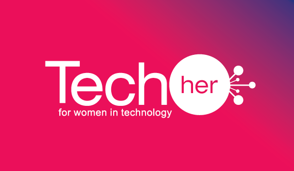 TechHer