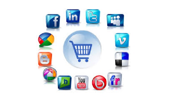 Image result for Social E-Commerce