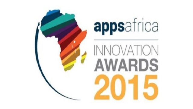 apps-africa-innovation-awards-2015