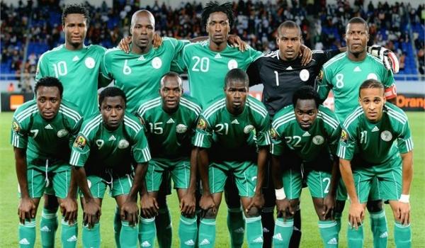 Nigerian-football-team1