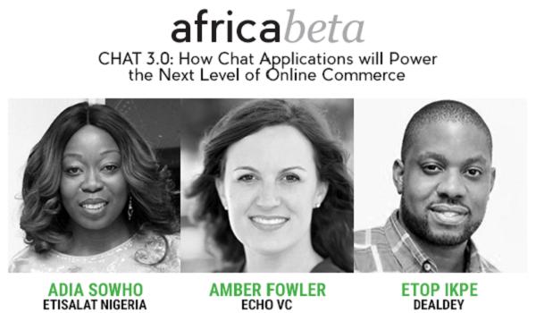 africa-beta-image