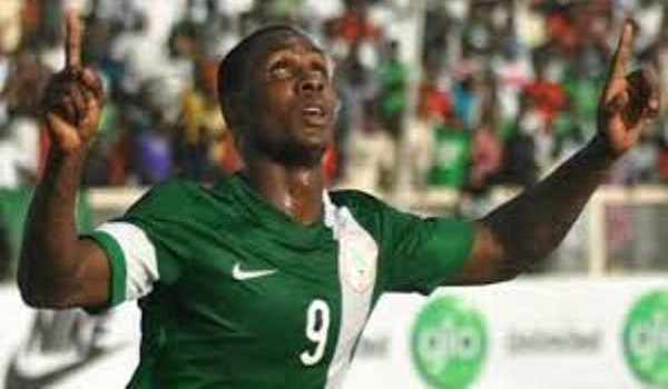 cpa16 Odion Ighalo