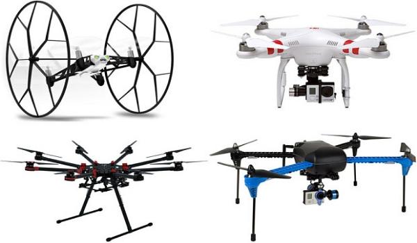 drones_3130989b