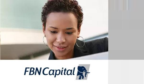 fbn capital custom