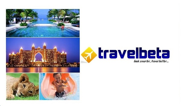 travelbeta-logo