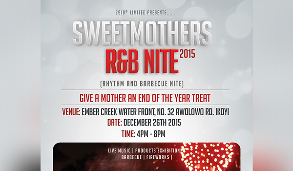 SweetMothers-information-Nigeria