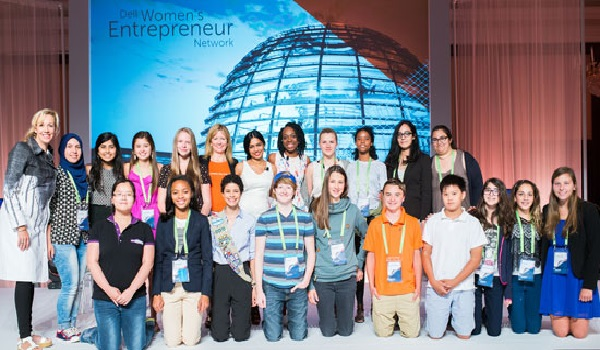 dwen-2015-youth_550x300