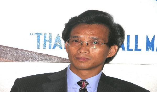 Amb[2]. Lin Songtian