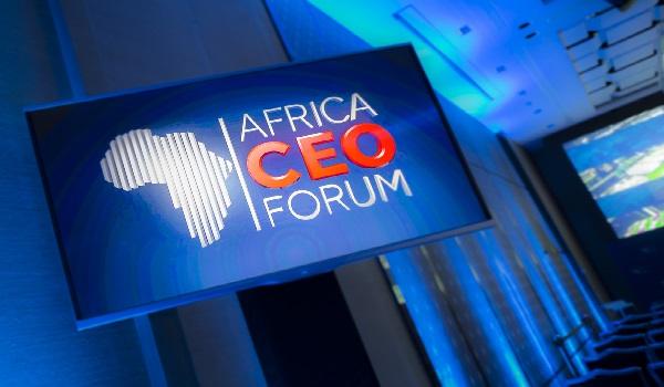 Alassane Ouattara and Uhurru Kenyata will Chair this year's edition