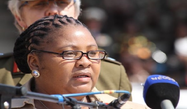 South_African_Minister_of_Defence_and_Military_Veterans_Nosiviwe_Mapisa-Nqakula_AAD_2012_001