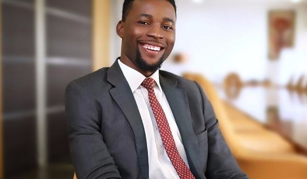 LegitNg free legal consultation - Enyioma-Madubuike