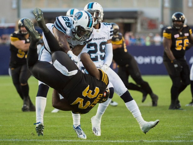 Image result for toronto argonauts september 11 2016