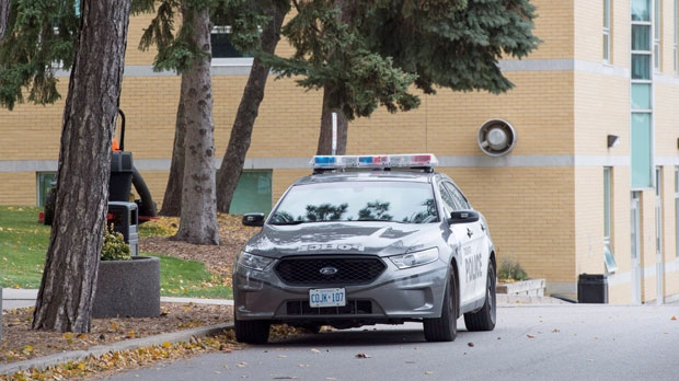 Police now investigating two more incidents at St  Mike's