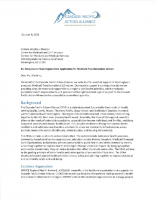 Letter of Support-2015 October