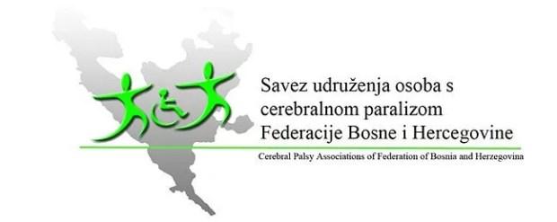 logo cpafbih