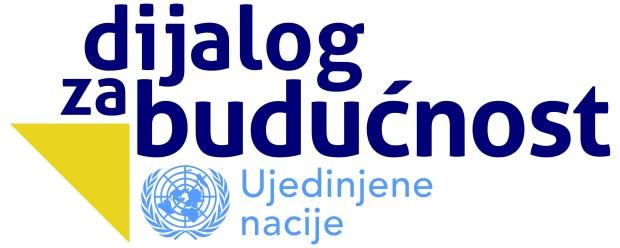 Logo Dijalog za budućnost