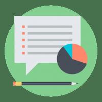 Tax Checklist for Freelancers