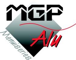 mgp alu -1