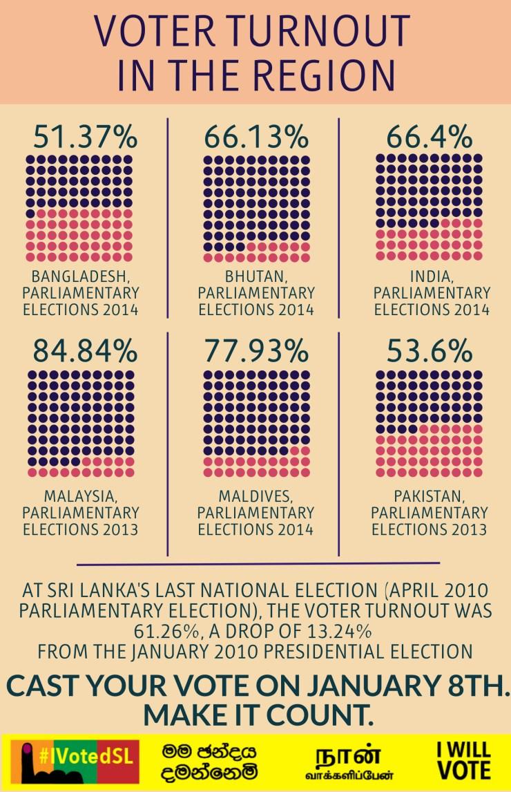 Voter ed 5_final