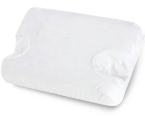 goodsleep pillow