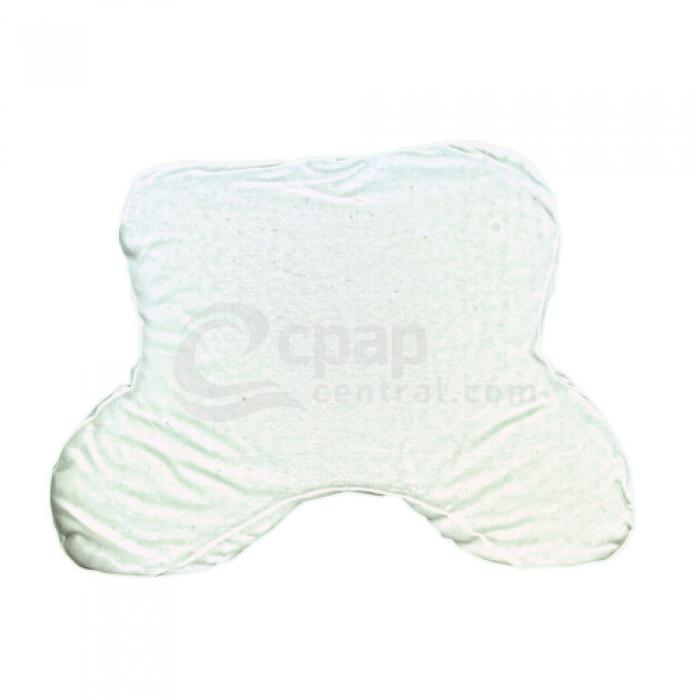 CPAPCentral.com :: Double Edge PAPillow with Pillowcase