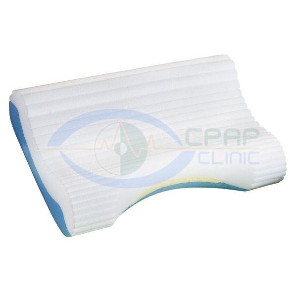 KEGO Accessories   900237 Contour Cloud Pillow