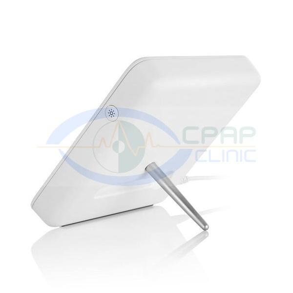 CPAP-Clinic Accessories : # HF3321 Philips goLITE BLU