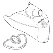 Humidifier Accessories @ CPAP CLINIC