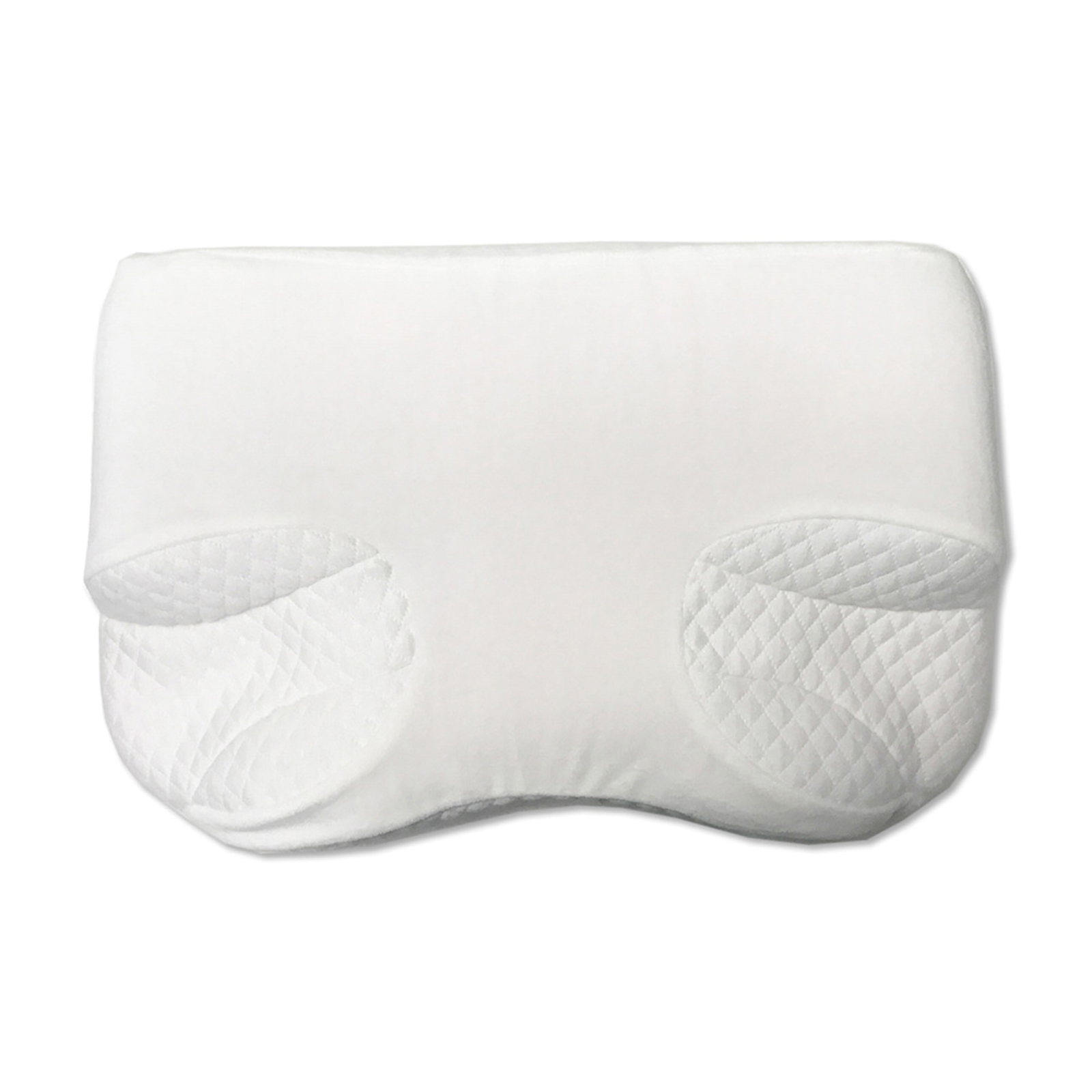 resmed cpap pillow for side sleepers cpap club