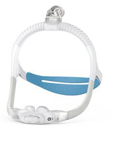 cpap equipsource