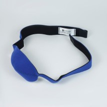 Puresom Ruby Adjustable Chin Strap - Year of Clean Water